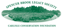 Spencer Brook Legacy Society
